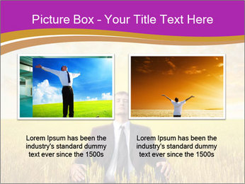 0000081296 PowerPoint Template - Slide 18