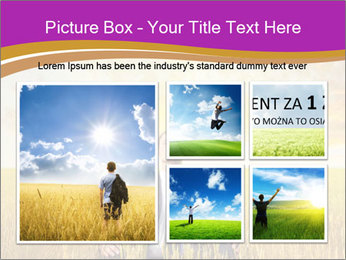 0000081296 PowerPoint Template - Slide 19
