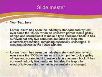 0000081296 PowerPoint Template - Slide 2