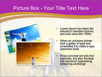 0000081296 PowerPoint Template - Slide 20