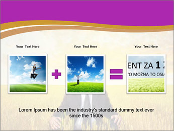 0000081296 PowerPoint Template - Slide 22