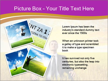 0000081296 PowerPoint Template - Slide 23