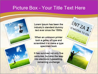 0000081296 PowerPoint Template - Slide 24