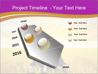 0000081296 PowerPoint Template - Slide 26