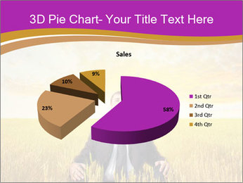 0000081296 PowerPoint Template - Slide 35