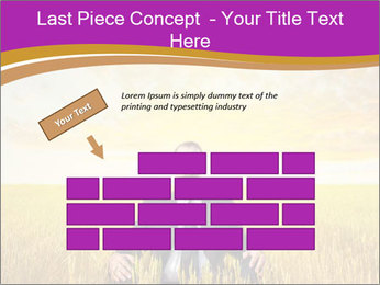 0000081296 PowerPoint Template - Slide 46