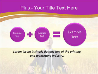 0000081296 PowerPoint Template - Slide 75