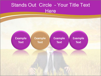 0000081296 PowerPoint Template - Slide 76