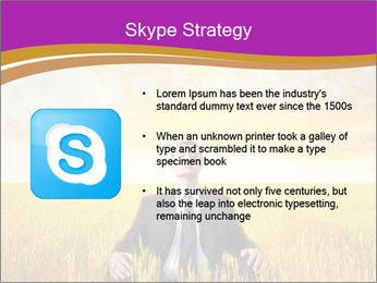 0000081296 PowerPoint Template - Slide 8