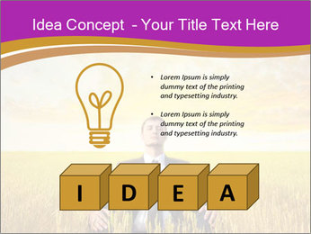 0000081296 PowerPoint Template - Slide 80