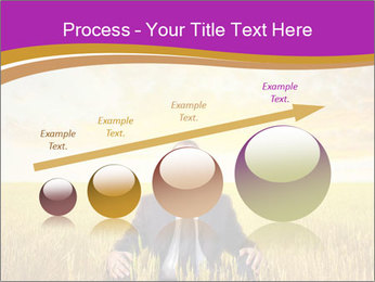 0000081296 PowerPoint Template - Slide 87