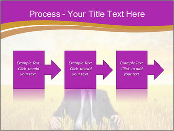 0000081296 PowerPoint Template - Slide 88