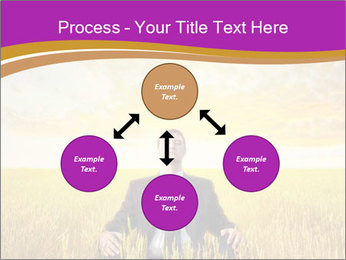 0000081296 PowerPoint Template - Slide 91