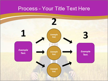 0000081296 PowerPoint Template - Slide 92