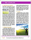 0000081296 Word Template - Page 3