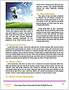 0000081296 Word Template - Page 4