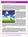 0000081296 Word Templates - Page 8