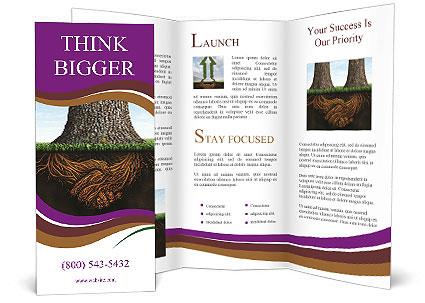 0000081297 Brochure Template