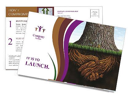 0000081297 Postcard Templates
