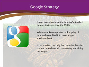 0000081297 PowerPoint Templates - Slide 10