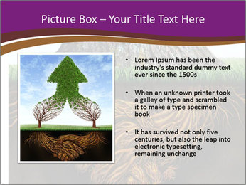 0000081297 PowerPoint Templates - Slide 13