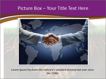 0000081297 PowerPoint Templates - Slide 15