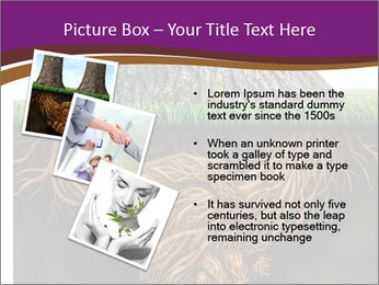 0000081297 PowerPoint Templates - Slide 17