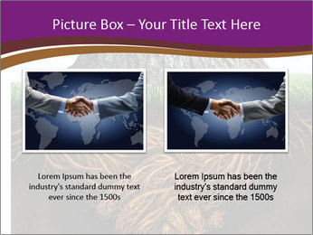 0000081297 PowerPoint Templates - Slide 18
