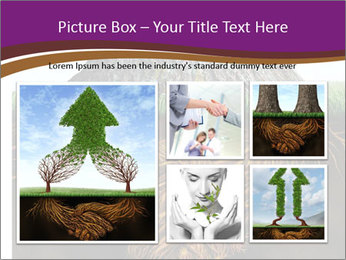 0000081297 PowerPoint Templates - Slide 19