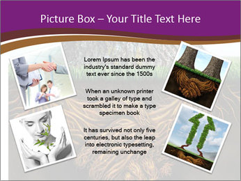 0000081297 PowerPoint Templates - Slide 24