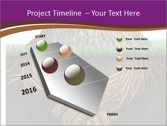 0000081297 PowerPoint Templates - Slide 26