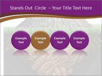 0000081297 PowerPoint Templates - Slide 76