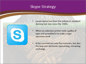 0000081297 PowerPoint Templates - Slide 8