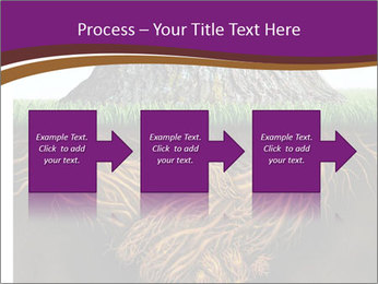 0000081297 PowerPoint Templates - Slide 88