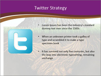 0000081297 PowerPoint Templates - Slide 9