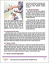 0000081297 Word Template - Page 4