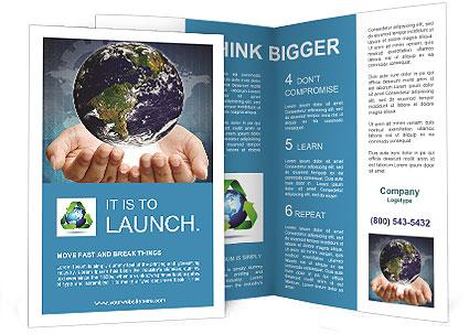 0000081298 Brochure Templates