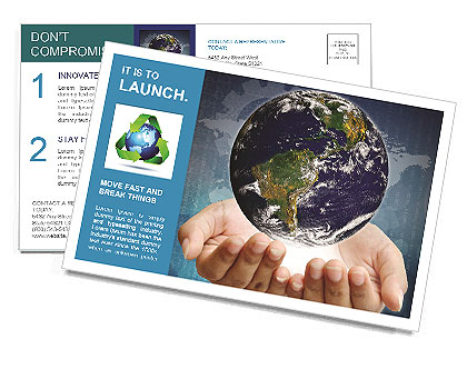 0000081298 Postcard Template