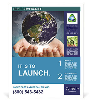 0000081298 Poster Templates