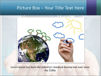 0000081298 PowerPoint Templates - Slide 15
