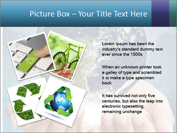 0000081298 PowerPoint Templates - Slide 23