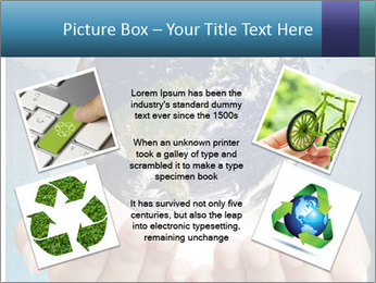 0000081298 PowerPoint Templates - Slide 24