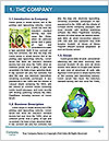 0000081298 Word Template - Page 3