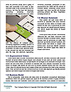 0000081298 Word Template - Page 4