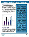 0000081298 Word Templates - Page 6
