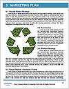 0000081298 Word Templates - Page 8