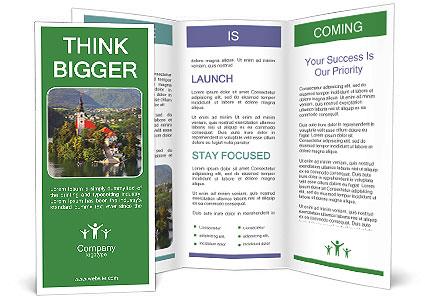0000081299 Brochure Templates