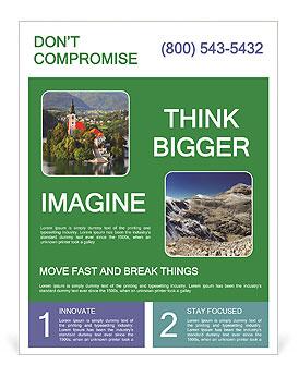 0000081299 Flyer Templates