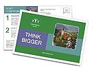 0000081299 Postcard Template