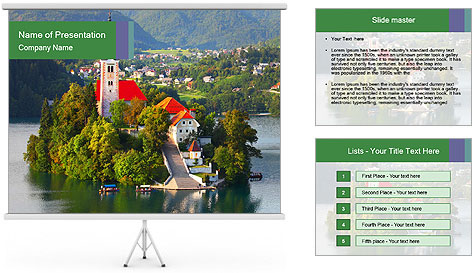 0000081299 PowerPoint Template